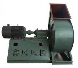 G4-73 Y4-73锅炉离心通 引风机