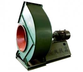 G6-41 Y6-41系列锅炉通、引风机